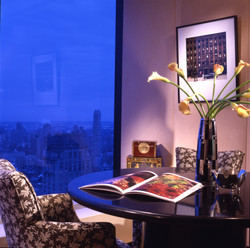 Private Executive Office 2.jpg