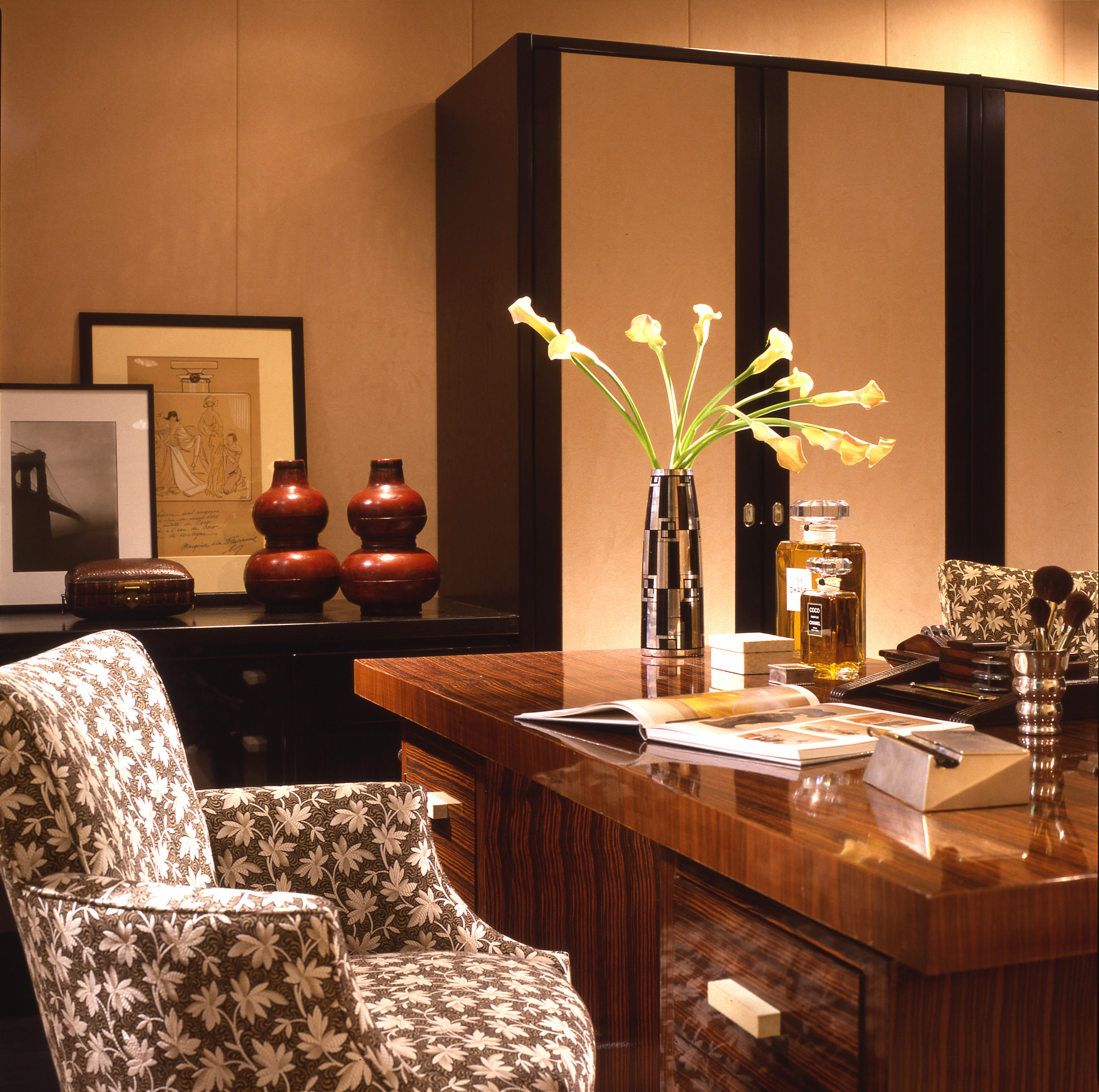 Private Executive Office 1.jpg