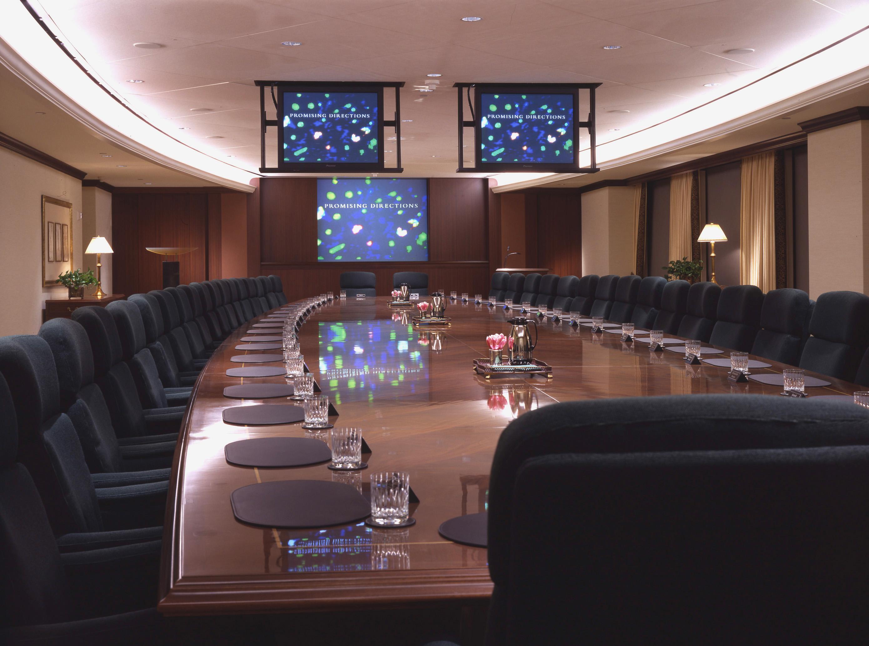 Keck-Boardroom 2.jpg