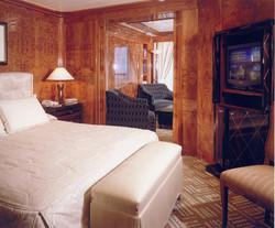 Magic -Royal Suite 2 - Master Bedroom.jpg