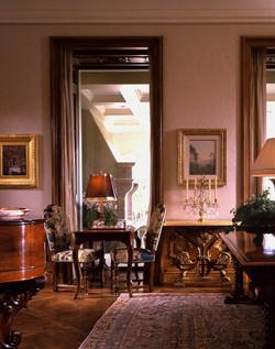 729-Living Room 3.jpg