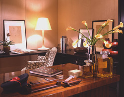 Private Executive Office 5.jpg