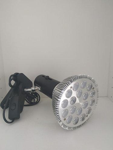E27 LED Grow Light