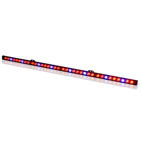 Led Grow Light Strip