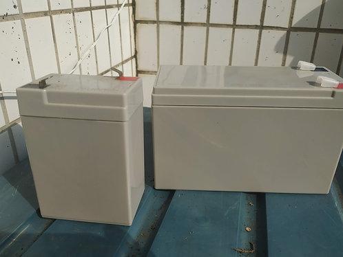 Sealed Lead Acid Battery/密封鉛酸電池