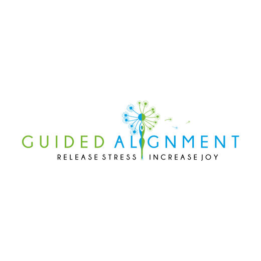 Guided Alignment Logo - black background.png