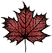 mapleleaf_single_red.png