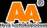 AA-logo-2015-FI_edited.png
