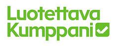 logo-luotettava-kumppani.jpg