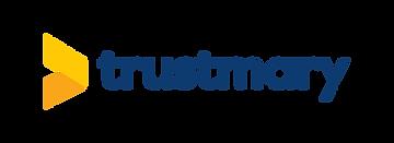 trustmary_logo_RGB.png
