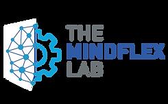 Mindflex Lab chosen logo.png