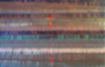 yn50_TributetoGilScottHeron10--1.jpg