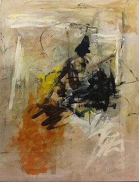Isabelle Palenc huile sur toile.jpg