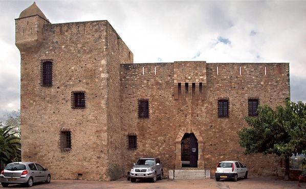 13-Musée-Aléria.jpg