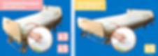 draps1.jpg