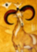 yn50_Mouflon11--1.jpg