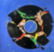 yn50_disque.jpg