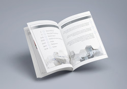 SHIELD Event Manual
