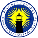 Florida Parishes Human Services Authority