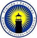 Florida Parishes Human Services Authority