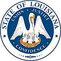 22nd Judicial Court seal