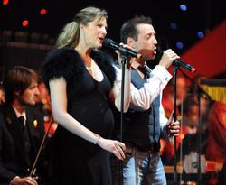 STV Gala 2009_edited.JPG