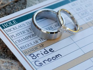 I Now Pronounce You Paid In Full: Who Pays for What During the Wedding Celebrations?