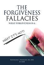 The ForgivenessFallacies (1).jpg