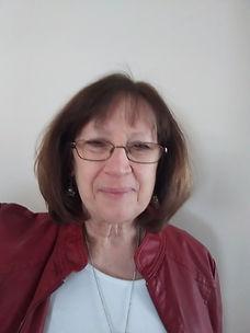 Debbie JLUSA Profile Pic.jpg