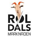 Røldalsmarknaden_logo_stående.jpg
