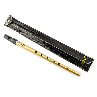 Sweetone-Tinwhistle-with-pouch-Bronze.jpg