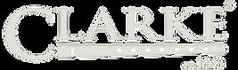 Clarke logo White.png