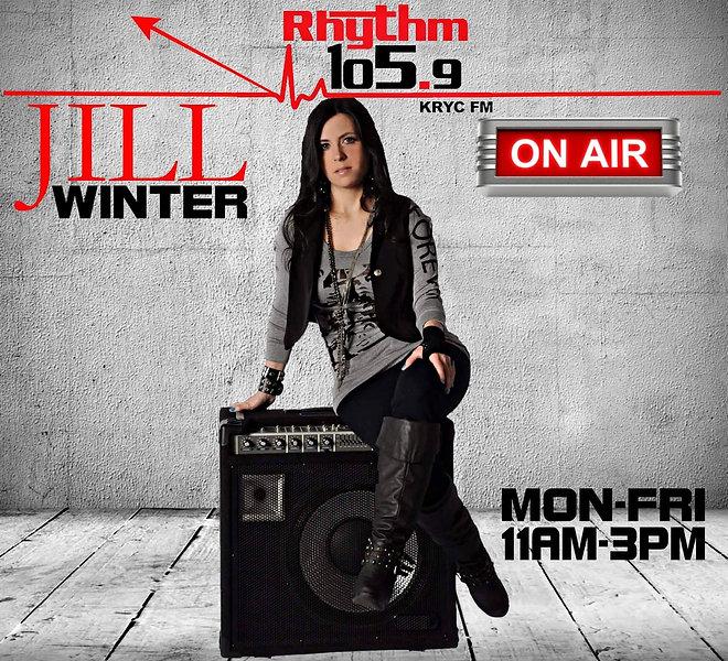 Jill Winter Rhythm 1059FM.jpg