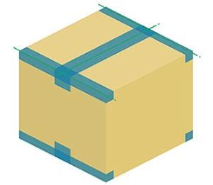 package_edited.jpg
