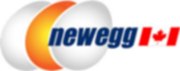 Répartion Ordinateur Domicile Newegg