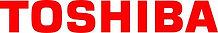 Répartion Ordinateur Domicile Toshiba