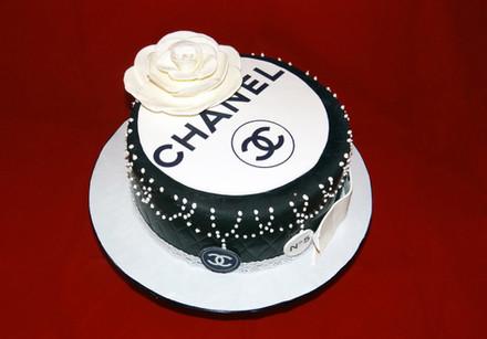 Chanel (3).jpg