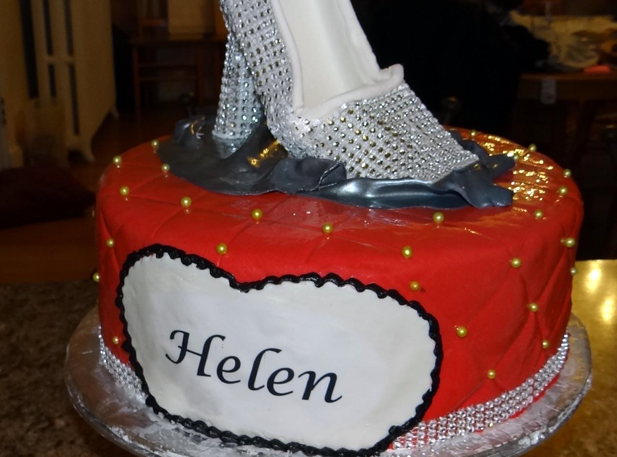 Shoe (2).jpg