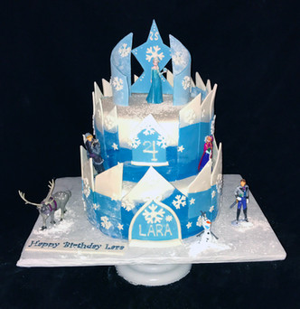 FrozenCastle.jpg