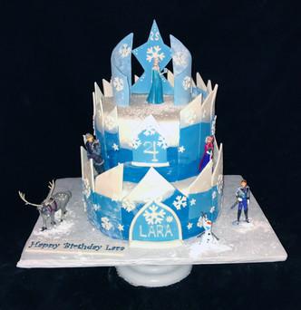 FrozenCastle.jpg