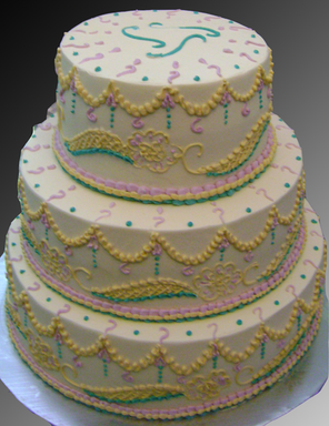 ron cakes (784).png