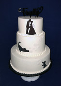 WeddingShadows.jpg