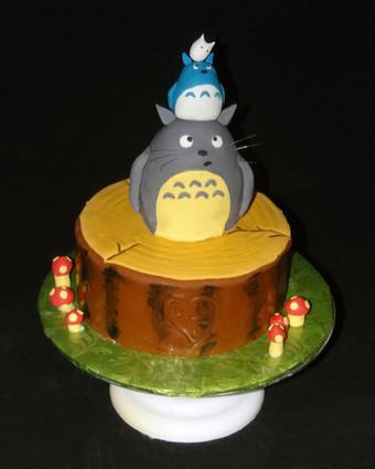 Totoro.jpg
