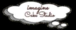 LogoBubble.png