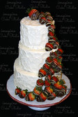 StrawberryWaterfallWedding_Watermarked.j