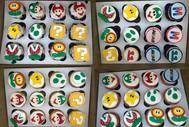 MarioCupcakes.jpg