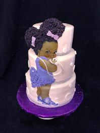 Purple Girl.jpg