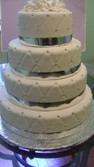 ron cakes (173)_edited.JPG