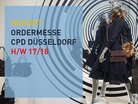 CPD Düsseldorf