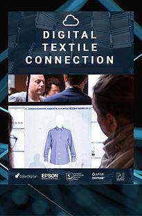 digital textile7.jpg